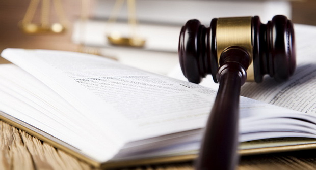 Суд оправдал насильников