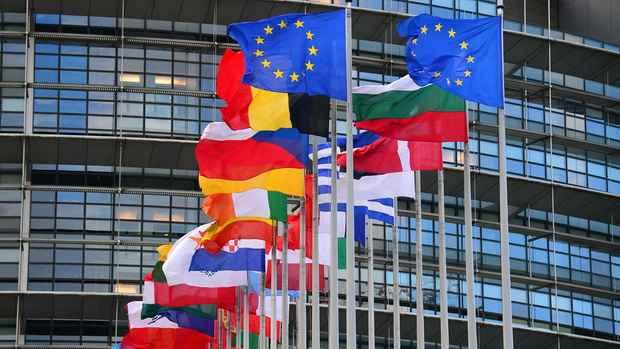 В Госдуме допустили выход России из Cовета Европы