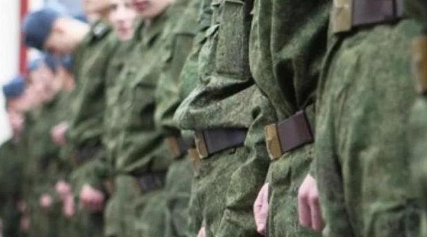 В письме до 20 ноября предлагается представить в отдел кадров ВС списки военнослужащих с третьей и четвертой степенью ожирения.