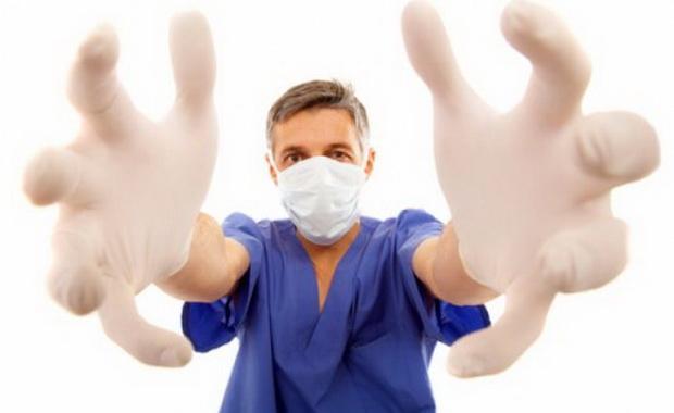 органы могут использоваться для трансплантации