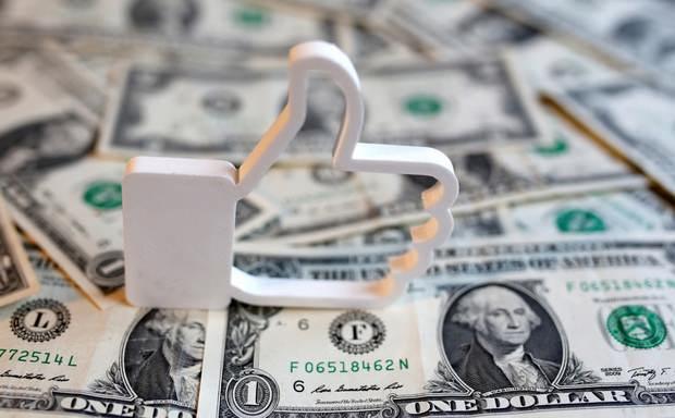 Состояние 25 богатейших людей мира увеличилось на $255 млрд за два месяца