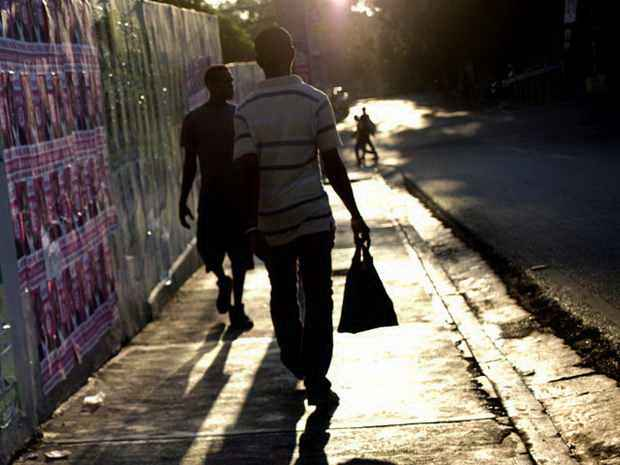 На Гаити отменили ЛГБТ-фестиваль из-за угроз в адрес организаторов