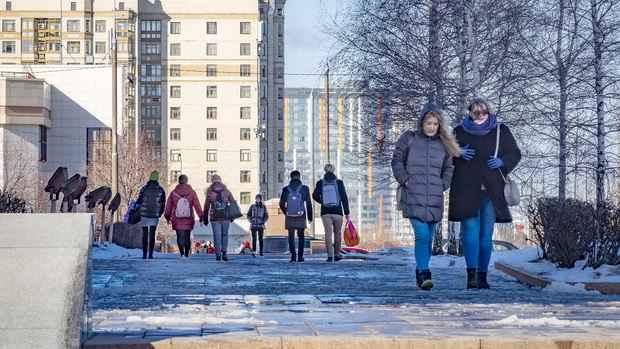 В марте в России начнет действовать ряд новых законов.