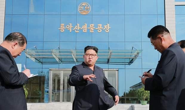 Северокорейские хакеры атакуют южнокорейские биржи криптовалют, воруя биткоины и другие криптовалюты