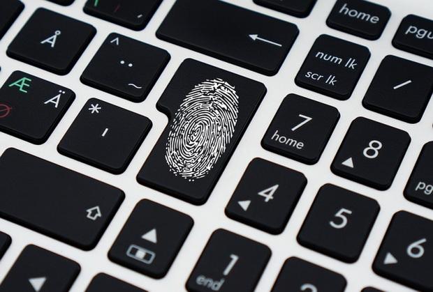 Ранее исследователь безопасности Трой Хант (Troy Hunt) сообщал о первой части этой базы под названием Collection # 1. Она включает в себя 773 млн уникальных имён пользователей и паролей.