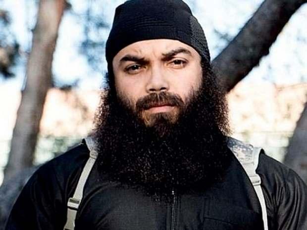 В Сирии подтверждена ликвидация организатора терактов в Париже и Тунисе