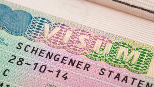 Новые правила оформления шенгенских виз
