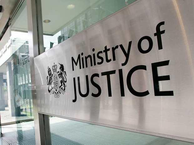 """В Великобритании вступил в силу """"закон Тьюринга"""" о посмертном помиловании мужчин, осужденных в ХХ веке за гомосексуализм"""