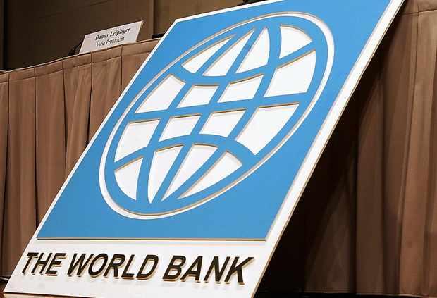 Всемирный банк назвал два способа ~процветания~ российской экономики