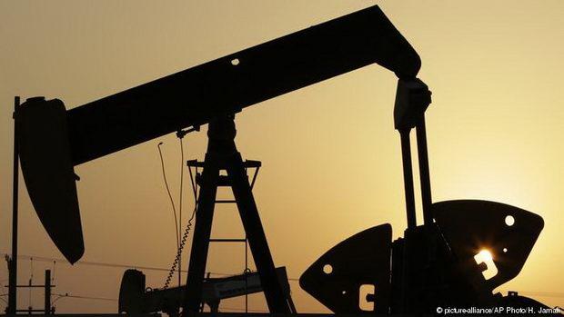 ОПЕК и Россия планируют продолжить сокращение нефтедобычи