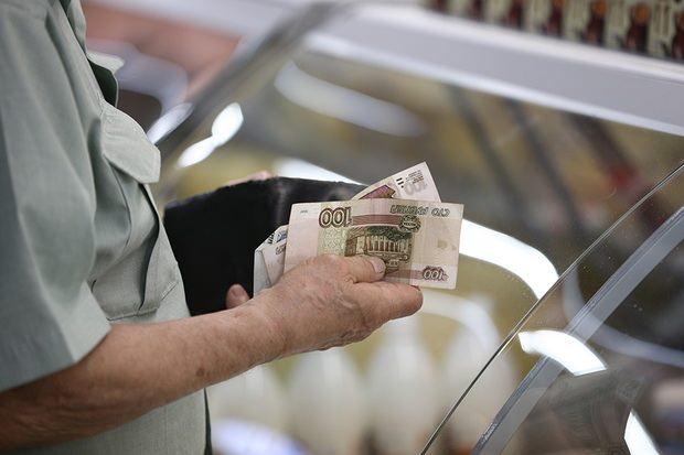 В Минтруде заявили, что каждый третий регион занижает прожиточный минимум пенсионеров