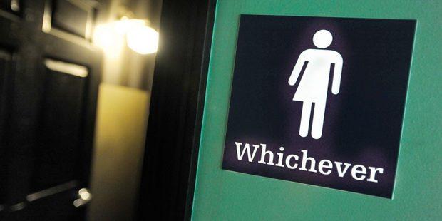 Власти штата Нью-Джерси в США ввели «бесполые» свидетельства о рождении