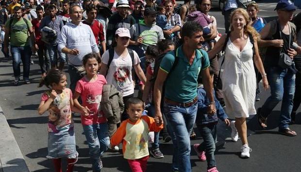 Однако в аналогичной сделке с Испанией Берлин пообещал помочь сократить число переселенцев, прибывающих из Марокко.