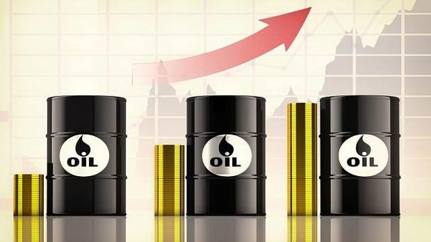 Аналитики не верят в рост цен на нефть