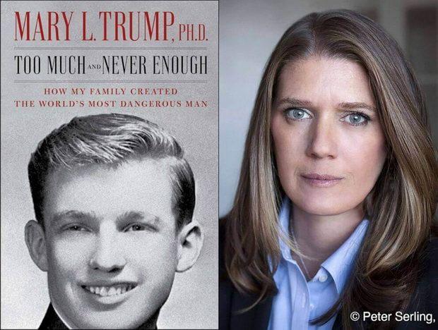 книга_трамп