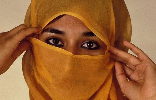 Женщинам Саудовской Аравии разрешили разводиться по собственному желанию