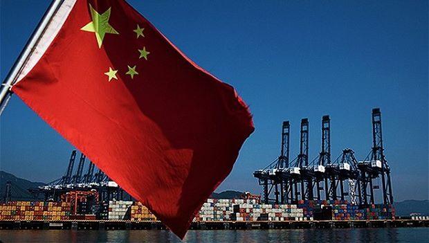 Но Китай не хочет брать этот риск на себя