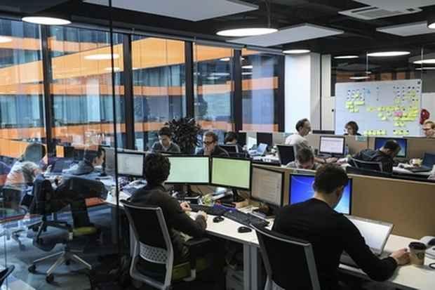 Россияне признались в нежелании работать ради денег