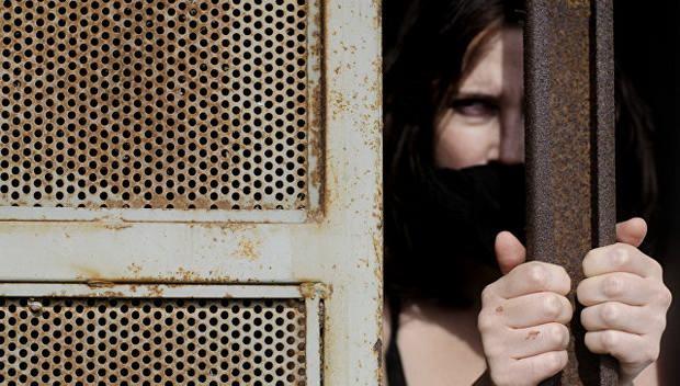 Ежегодно международные правозащитные организации выпускают Глобальный индекс рабства, в котором Россия традиционно входит в первую десятку стран.