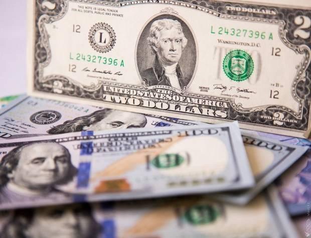 ФРС снижает ставку второй раз за две недели