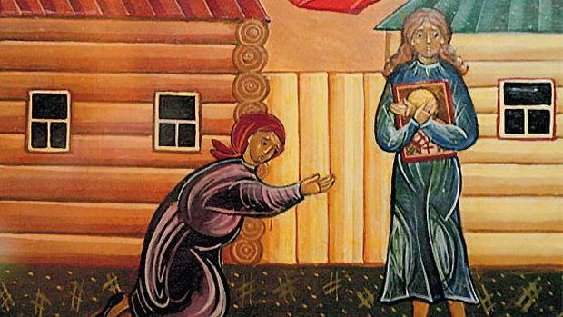 Более полувека назад в Самаре (тогда Куйбышеве) на Новый год произошла история, в которую до сих пор одни верят, а другие — нет.