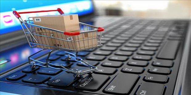 """По словам зампредседателя Еврокомиссии Веры Юровой, """"новые правила дадут потребителям в цифровом мире такую высокую защиту, какую они по праву заслуживают""""."""