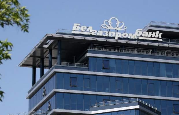 Беларусь обнародует факты вмешательства во внутренние дела