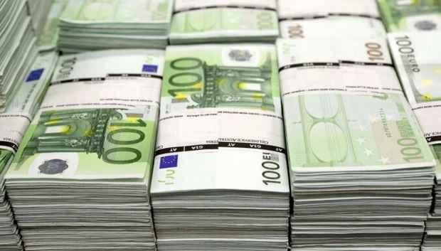 В Германии из-за коронакризиса установлен новый рекорд частных сбережений