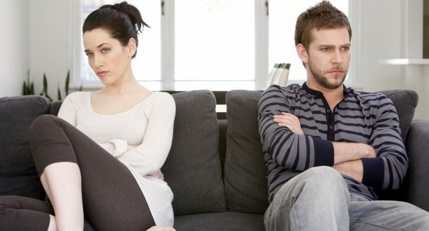 Вы никогда не задумывались, почему конфликты, ссоры, скандалы, споры чаще всего случаются между самыми близкими людьми: мужьями и женами, родителями и детьми, супругами и их родственниками?