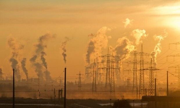 ООН разрешила Китаю сжигать уголь на 10 лет дольше, чем Австралии