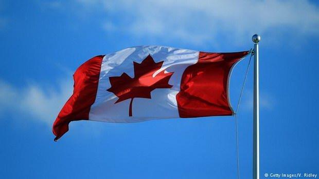 Канада разрешила экспортировать на Украину летальное оружие