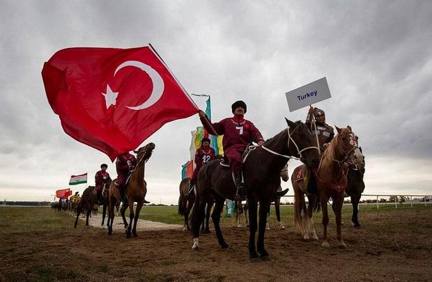Казахстан и Узбекистан ратифицировали соглашение о военном сотрудничестве с Турецкой Республикой.