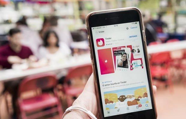 В Пакистане заблокировали мобильные приложения для знакомств