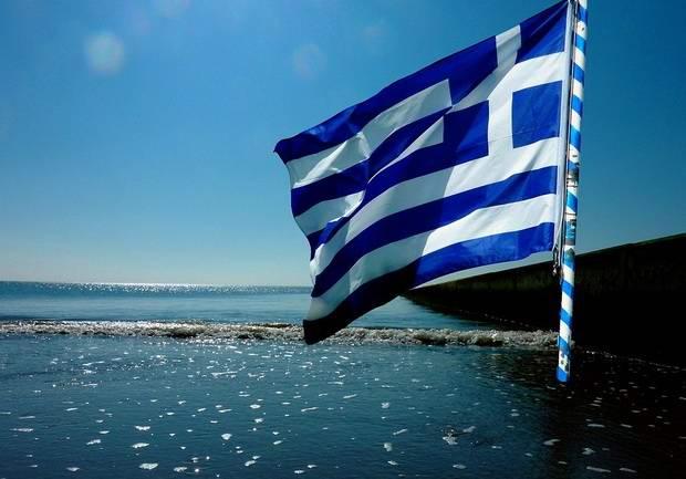 Греция проводит масштабную реформу в области семейного права