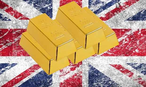 Настоящее межгосударственное хамство продемонстрировала Британия по отношению к Венесуэле. Лондон под смехотворным предлогом отказывается отдавать Каракасу венесуэльское золото, которое хранится на его территории.