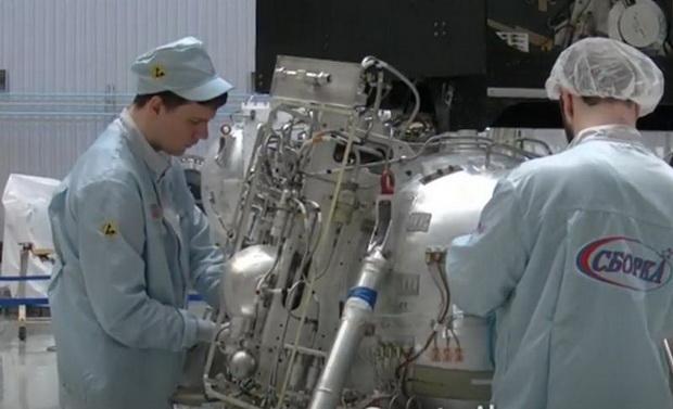 В истории современной России лунные запуски не производились.