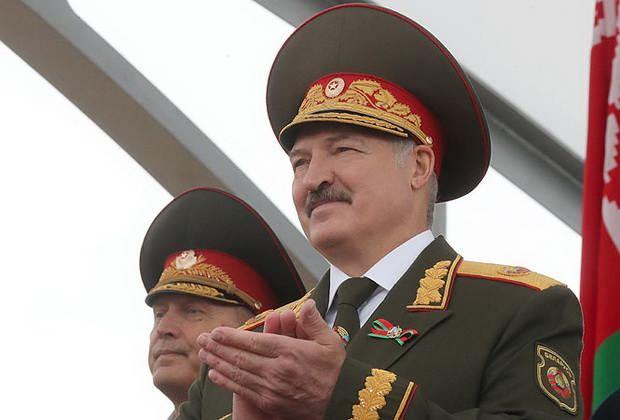 Депутат Палаты представителей, предложила закон о защите Лукашенко после его ухода