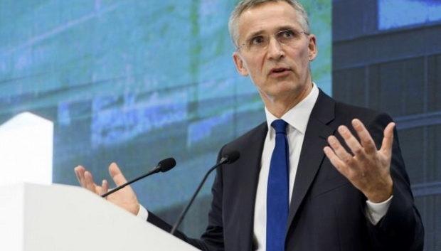 НАТО договорилось об ответе на случай выхода России из договора о ракетах