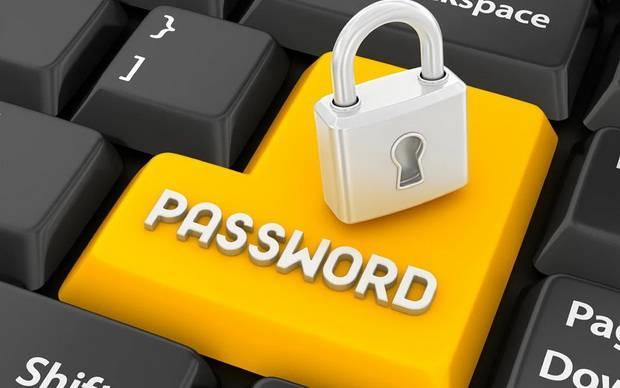 В Сети обнаружили утечку из 2,2 млрд логинов и паролей