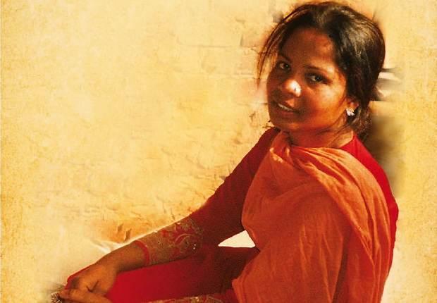 В связи с отменой смертного приговора Асии Биби, христиане Пакистана стали чаще подвергаться преследованиям со стороны мусульман