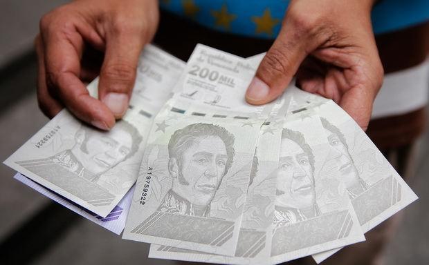 Всемирный банк «рассекретил» суверенных должников России