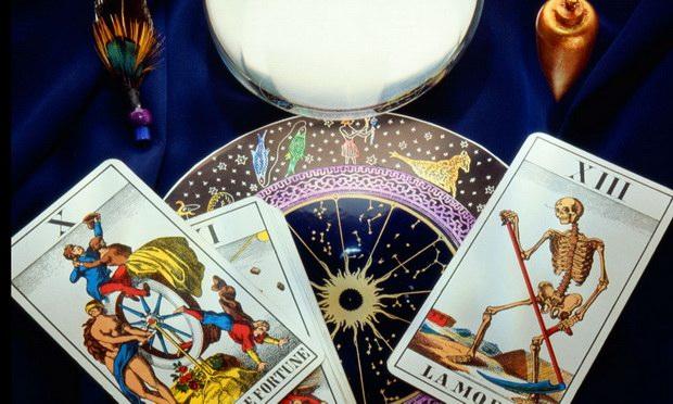 Астрологические прогнозы, гороскопы, предсказания и пророчества в наши дни получили еще большее распространение