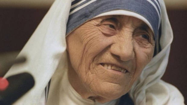 Мафиози Бруско: Если Мать Тереза – святая, то я Иисус Христос!