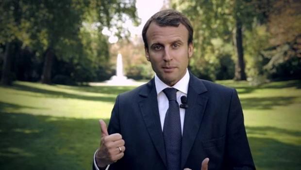 В конце августа президент Франции Эммануэль Макрон обнародовал планы реформы рынка труда, от которой будет зависеть судьба его президентства