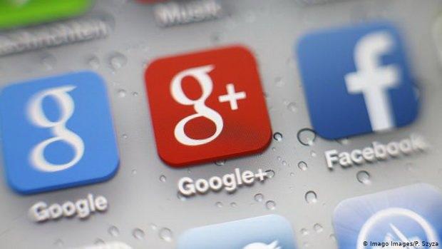 Евросоюз усилил защиту прав потребителей в цифровой экономике