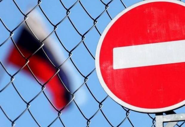 Послы ЕС одобрили продление экономических санкций в отношении России