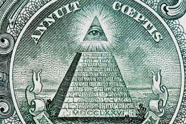 крушение пирамиды становилось неизбежным и неотвратимым
