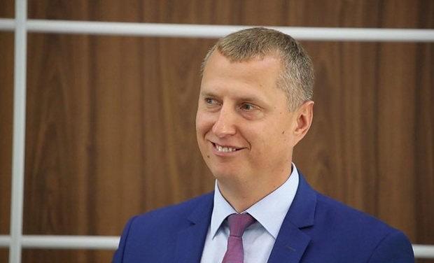 Беларусь согласна приобретать нефть у российских компаний по мировым ценам