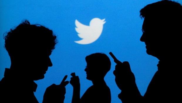 Twitter запрещает всю политическую рекламу на своих страницах