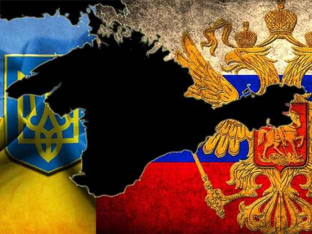 Госдеп: Санкции не будут сняты с России даже после выполнения Минских соглашений